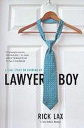 Lawyerboy