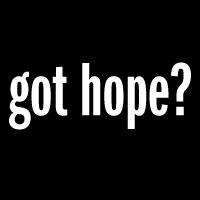 Got-hope