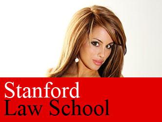Stanfordlaw